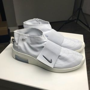Nike Air x Fear Of God Moccasin Strap
